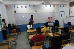 Term 2 Week 7 Guest Speaker from TIPNG
